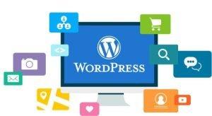 wordpress flexible