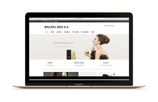 www.belleza2021.com.ve