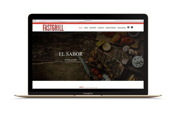 www.fastgrill.es