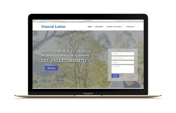 www.funerallatino.com