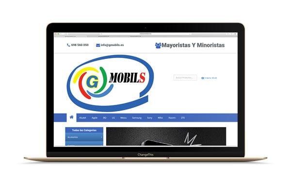 www.gmobils.es