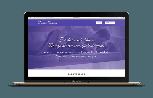 desiretraviesa.com
